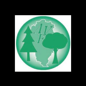 Associazione forestale Vicentina